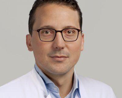 Jonathan Kadouch